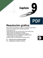 ch09_ES.pdf