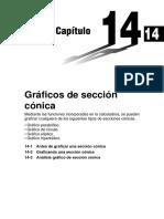 ch14_ES.pdf