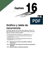 ch16_ES.pdf