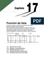 ch17_ES.pdf