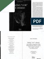 335715469-Razao-Cor-e-Desejo.pdf