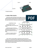 Curso Arduino Cefire Sesión 4.pdf
