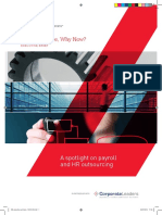 Whitepaper-Executive-Brief-Why-Outsource-Why-Now.pdf