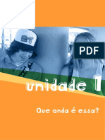Revista Adolescencia.pdf