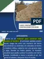 Clase 2 Construcciones de Adobe PDF