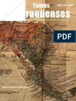 Revista de temas nicaragüenses No. 44