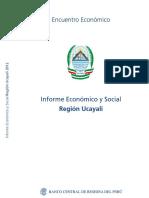 IES-Ucayali.pdf