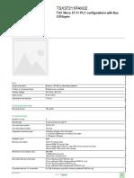 Modicon Tsx Micro_tsx37211pak02