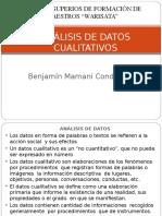 ANÁLISIS+DE+DATOS+CUALITATIVOS.ppt