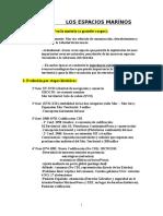 ESPACIOS MARITIMOS.doc