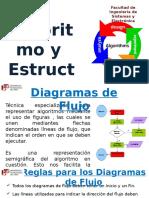 ESTRUCTURA_SELECTIVA_SIMPLE.pptx