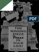 PSYCH_K Book.pdf