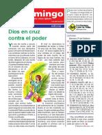 9 de marzo.pdf