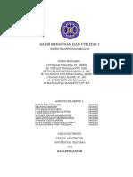 makalah utilitas under revisionccc.docx