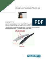 ActivClassroomOrientationManual(7)