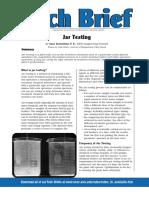 jar_testing_dwfsom73.pdf