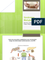 Sindrome Metabólico.pptx