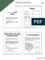 MN - 2013b - 3 ec no lineales 2013_2.pdf