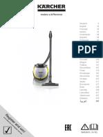 BTA-5396917-000-03.pdf