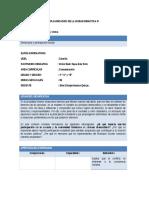 FCC1-U4.docx