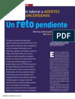articulo sobre agentes quimicos.pdf