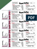 kupon X1 new.pdf