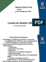 cuenta-rector-agosto2009_0.ppt