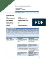 FCC1-U3