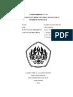 260110150040_Rahma Alya Nafisah_Analisis Bahan Baku Kloramfenikol Menggunakan Spektrofotometri IR