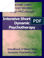 Intensive Short-Term Dynamic Psychotherapy.pdf