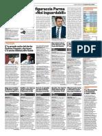 La Gazzetta dello Sport 10-04-2017 - Calcio Lega Pro - Pag.1