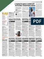 La Gazzetta dello Sport 10-04-2017 - Calcio Lega Pro - Pag.2