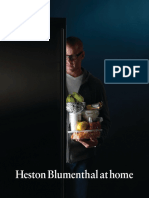 Heston at Home.pdf