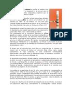 Cromatografia de Columna-1