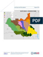 South Sudan LHZ Report_Final