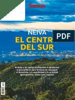 especial_neiva.pdf