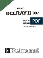 DENTAL X RAY BELRAY II 097.pdf