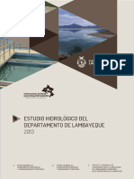 011_ESTUDIO HIDROLOGICO(3).pdf