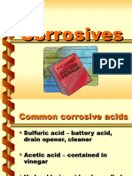 Corrosives.ppt