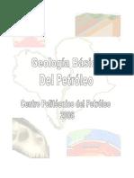 Libro de Geología del Petróleo..pdf