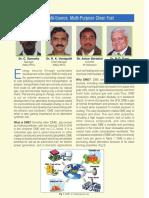 257367681-DME-Multi-Source-Multi-Purpose-Clean-Fuel.pdf