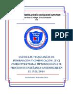 08 TESIS Ejemplo de Investigacion en TICS