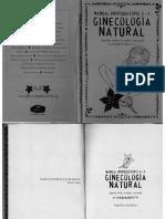 PABLA ginecología.pdf