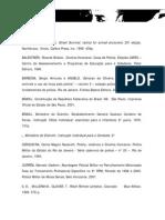 USO LEGAL DA FORÇA referencials