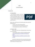 2011-2-01610-DSBab2001.pdf