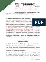 Concurso_industrial 091-04-2017 Cpeditaldeabertura