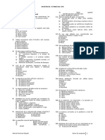 anatomia repaso parcial.doc