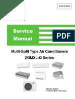 SiUS121602E Service Manual