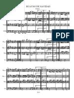Señor San Jose(score).pdf
