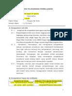 Rpp Integral Tugas Pkm Ucu